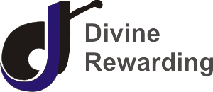Divine Rewarding Nig. Ltd